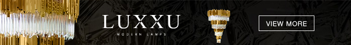 design Light up your home with Luxxu's designs luxxo